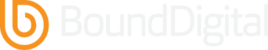 Bound Digital Logo